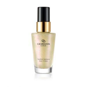 Giordani Gold Elixir Primer