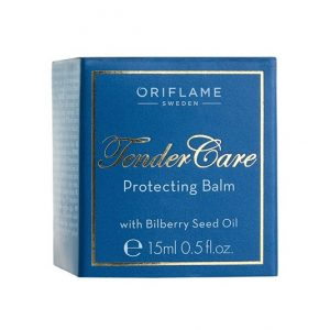 Tender Care wonderpotje bilberry